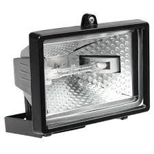 projektor1